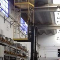 labore-rh-limpeza-aerea-07